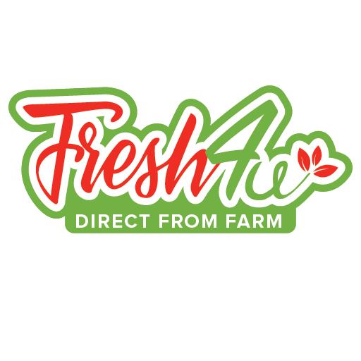 F&H Logo(512)New-01